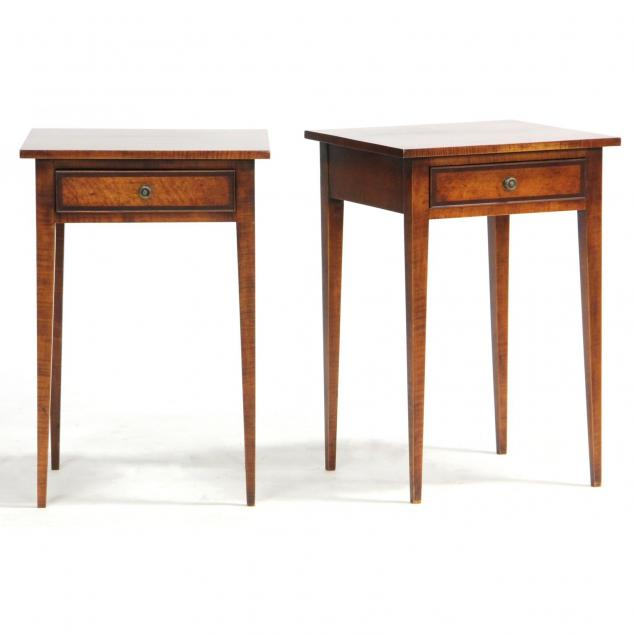 pair-of-eldred-wheeler-ma-tiger-maple-side-tables