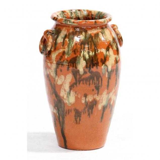 joe-owen-tall-ring-handled-vase