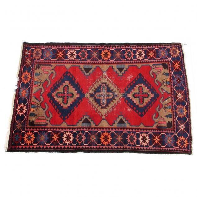caucasian-style-area-rug