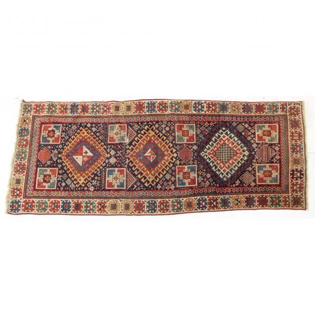 caucasian-shirvan-area-rug