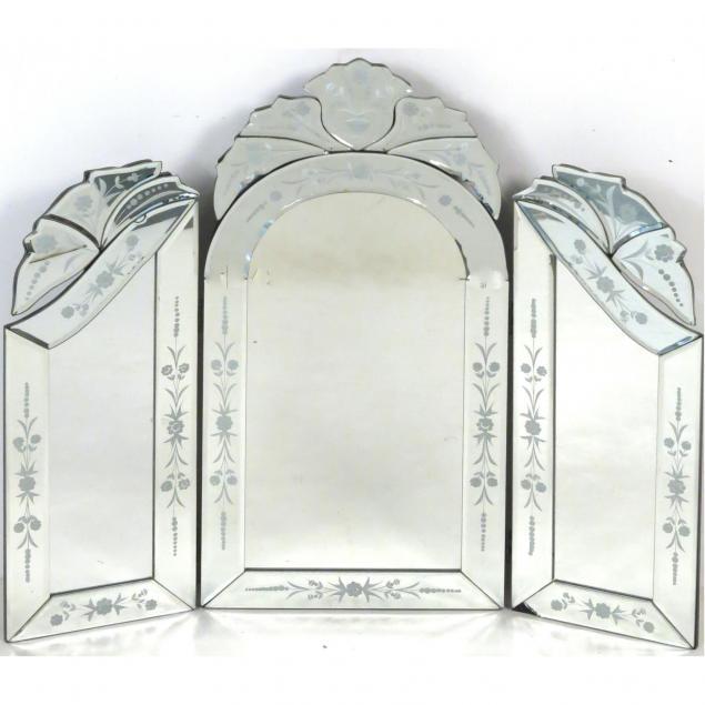 venetian-glass-vanity-mirror