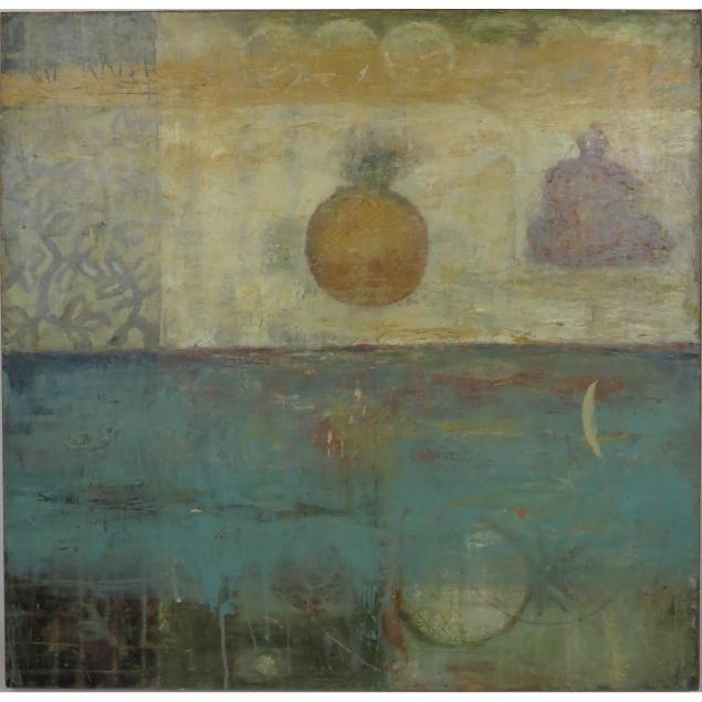 marti-somers-ca-pineapple-moon