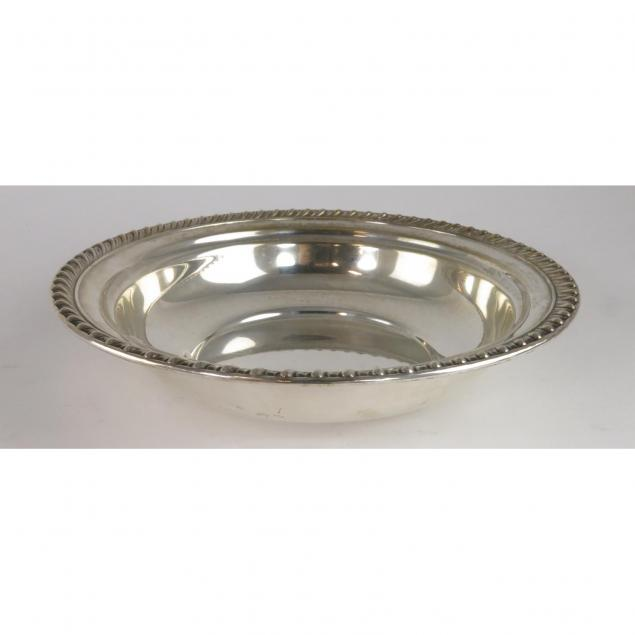 wallace-sterling-silver-bowl