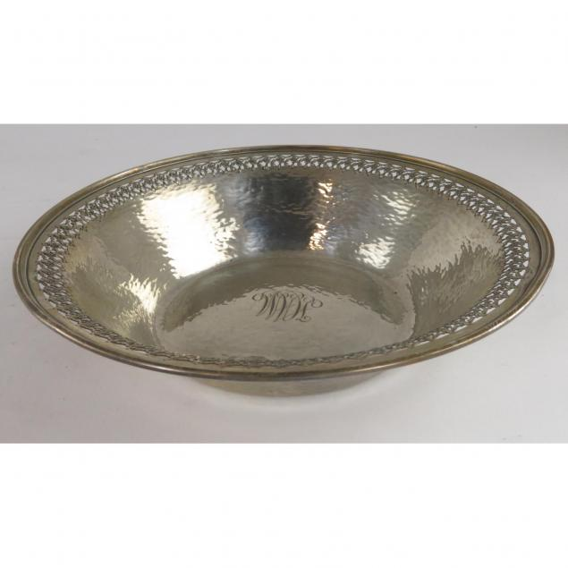 meriden-sterling-silver-center-bowl