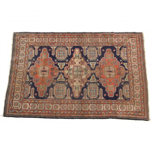 hand-tied-area-rug