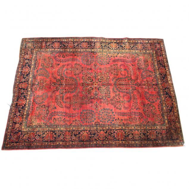 vintage-sarouk-carpet