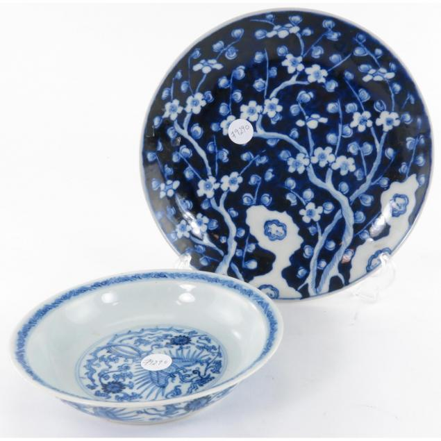 two-pieces-of-chinese-export-porcelain