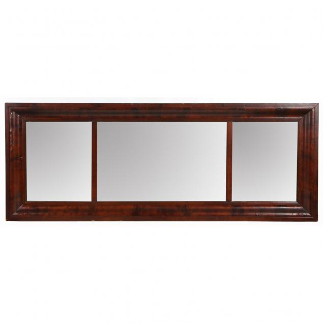 american-classical-over-mantle-mirror