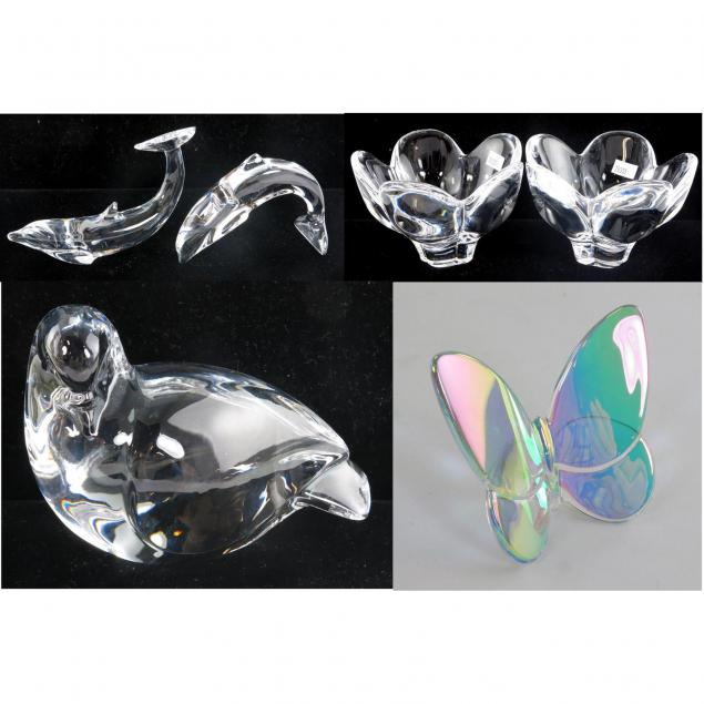 six-pieces-of-crystal-objects