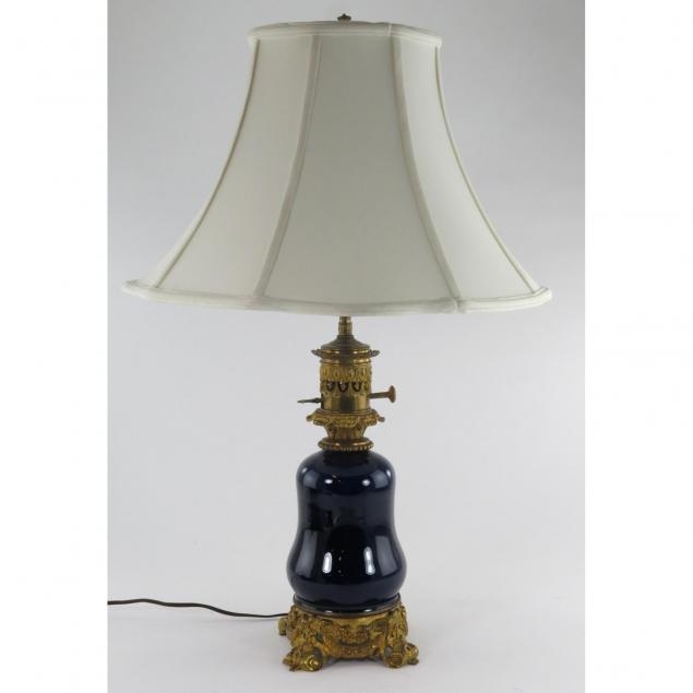 sevres-style-table-lamp