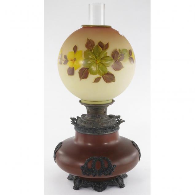 bradley-hubbard-victorian-oil-lamp