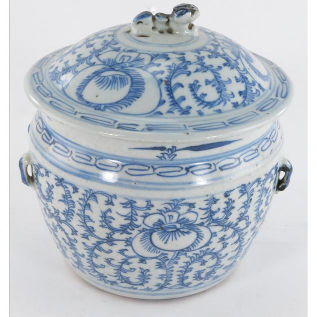 chinese-porcelain-covered-jar