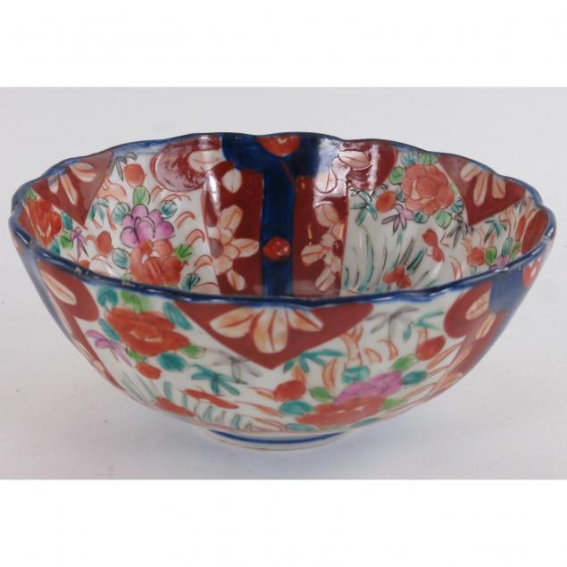 japanese-imari-bowl