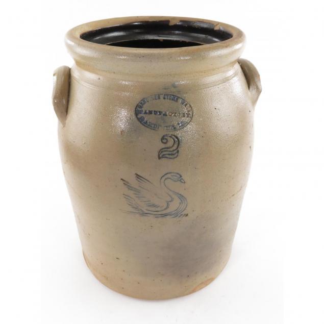 gardiner-stoneware-2-gallon-crock