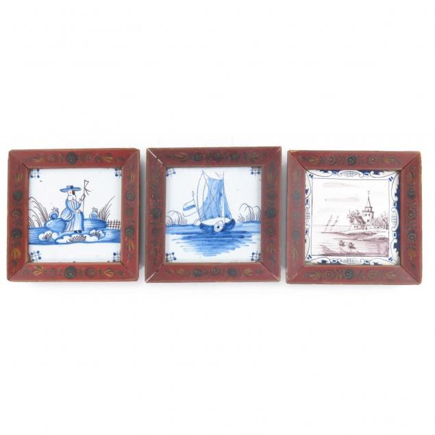 3-framed-delft-tiles