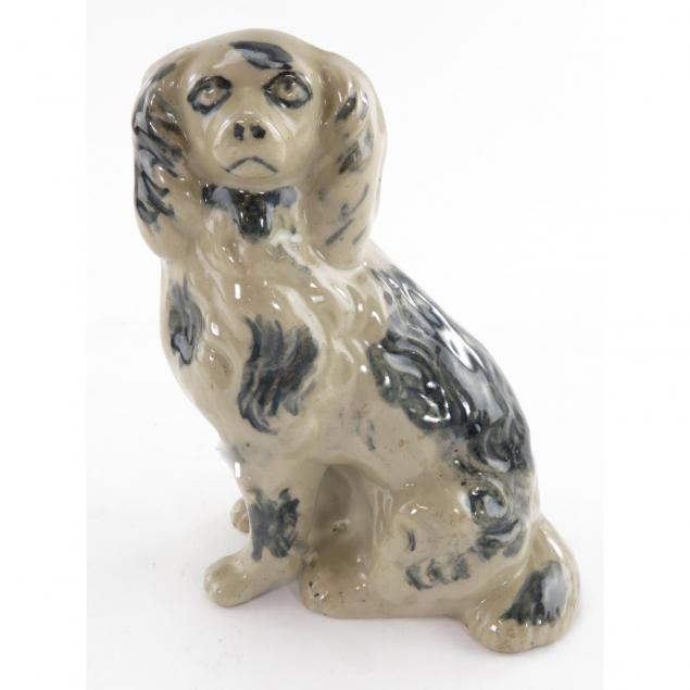 signed-staffordshire-style-pottery-dog