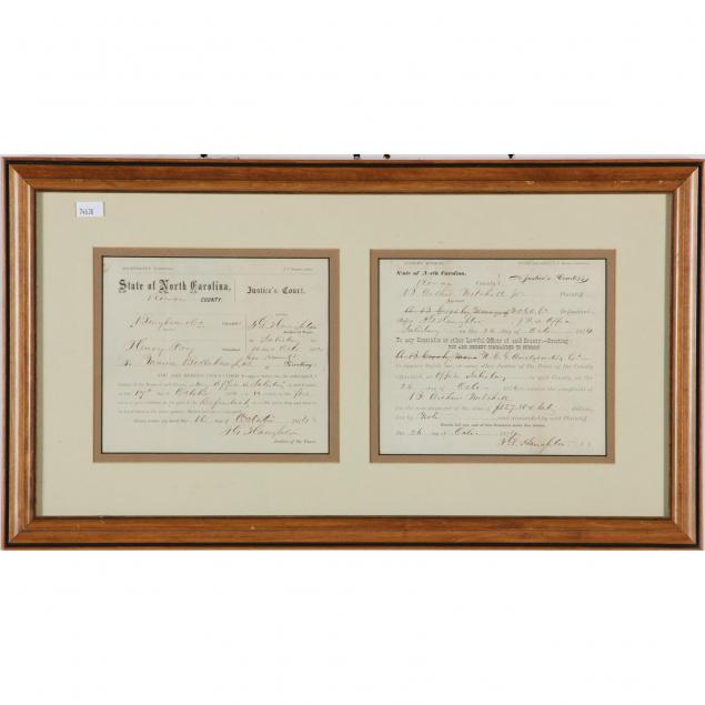 rowan-county-nc-document