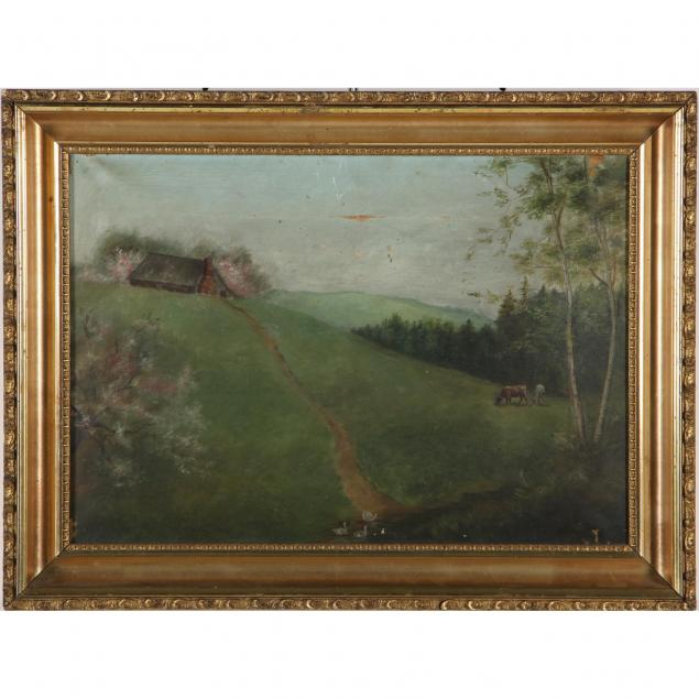 country-landscape