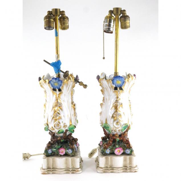 pair-of-19th-century-paris-porcelain-table-lamps