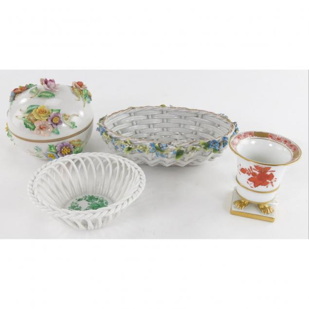 group-of-continental-porcelains