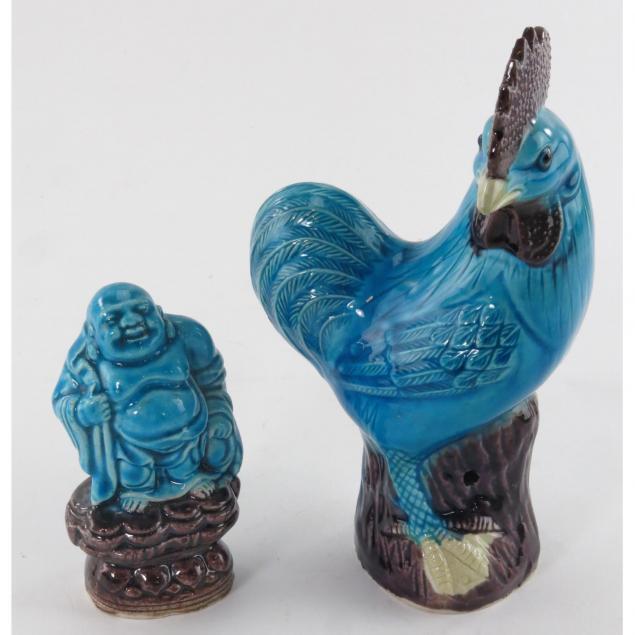 2-chinese-turquiose-glazed-figures