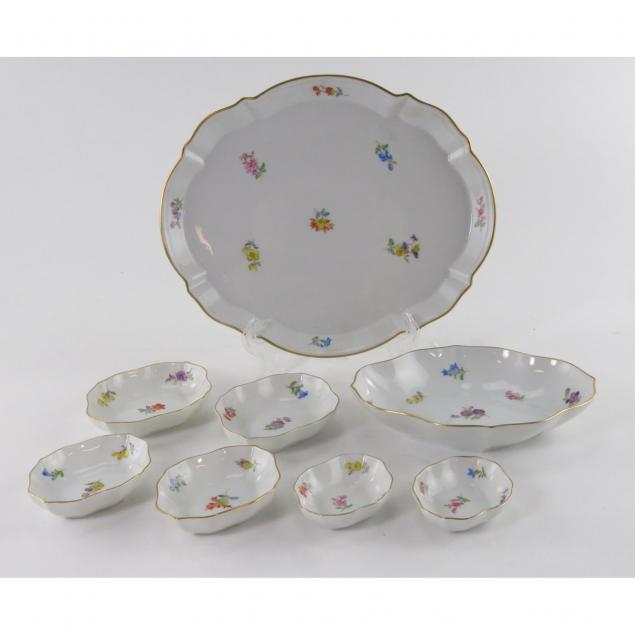 8pc-meissen-porcelain