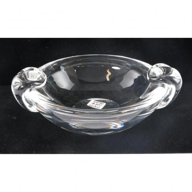 steuben-crystal-center-bowl