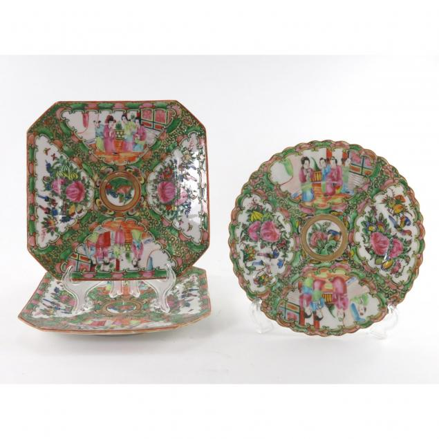 3-chinese-export-famile-rose-plates