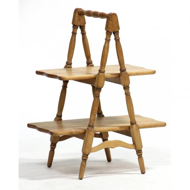 two-tier-stand