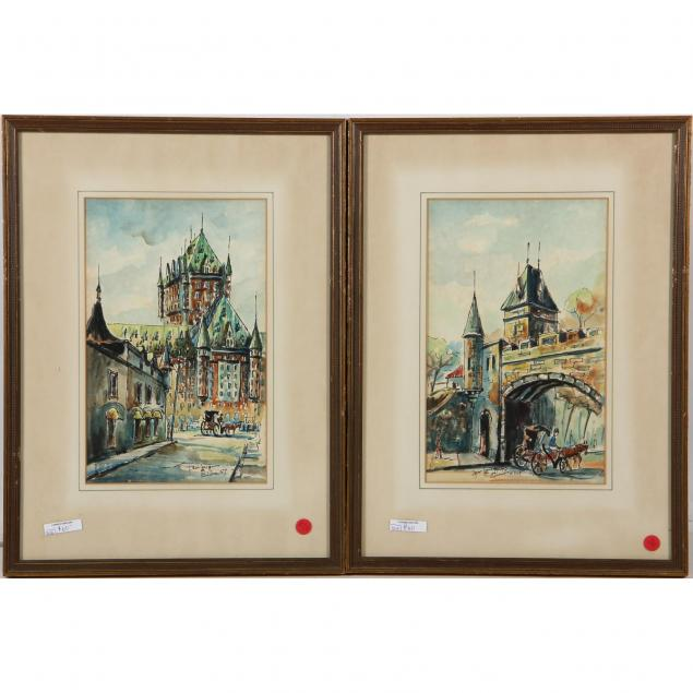 two-watercolors-of-quebec