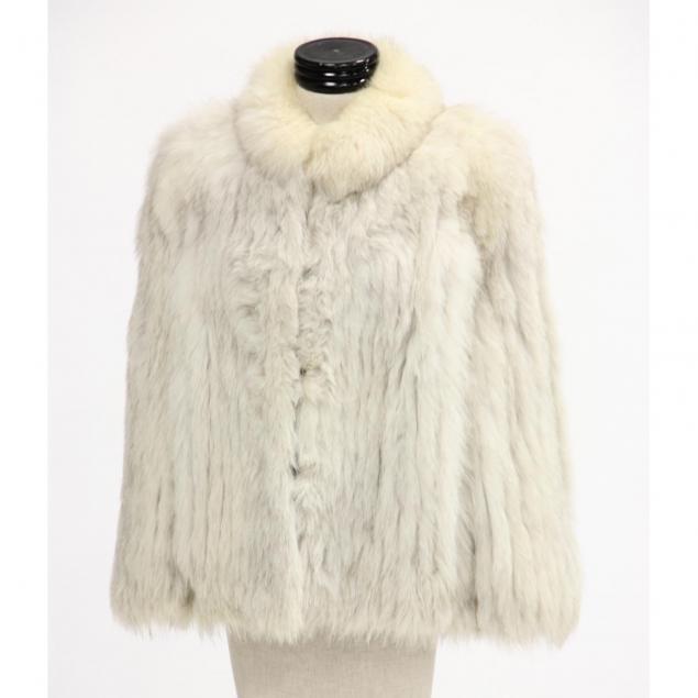 finnish-fur-jacket
