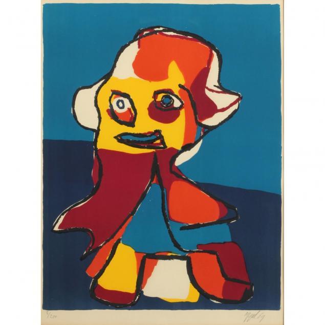 karel-appel-dutch-1921-2006-untitled