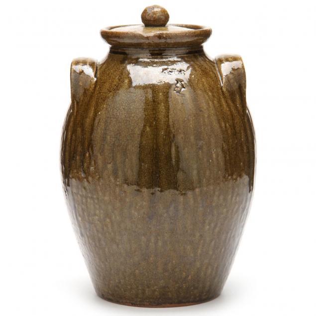 nc-pottery-storage-jar-james-franklin-seagle-1829-1892