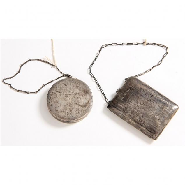 two-vintage-sterling-coin-purses