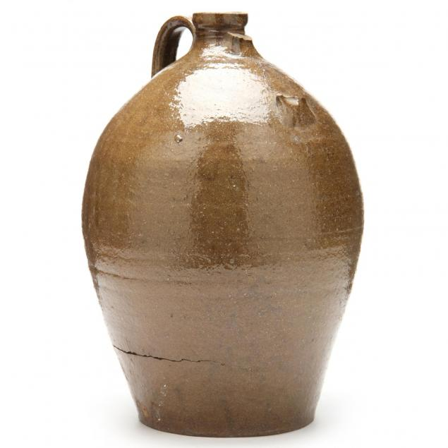 nc-pottery-catawba-valley-four-gallon-jug