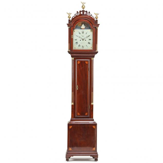 william-cummens-inlaid-tall-clock-massachusetts