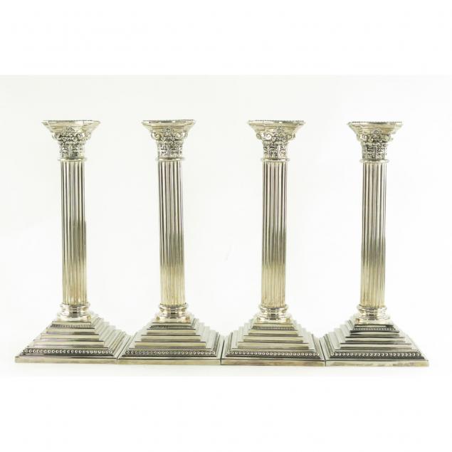 set-of-four-godinger-silver-candlesticks