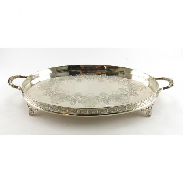 silver-plate-tray