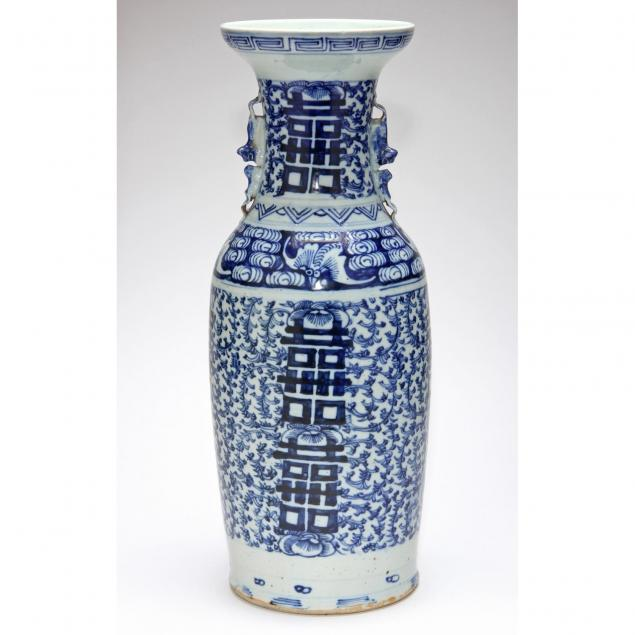 chinese-porcelain-blue-white-vase