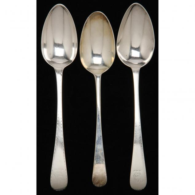 three-georgian-silver-tablespoons