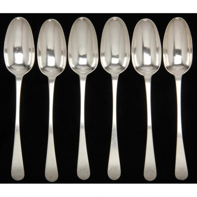 set-of-six-georgian-fancy-back-silver-spoons