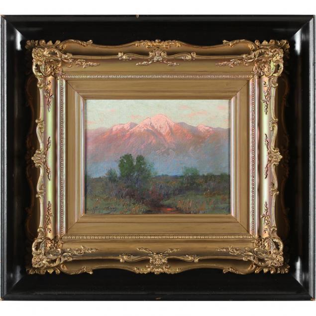 charles-partridge-adams-co-ca-1858-1942-sunrise