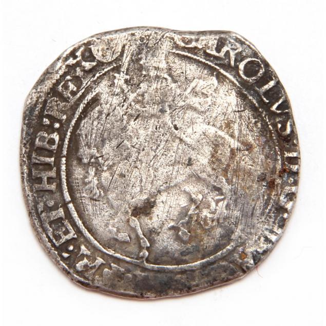 england-charles-i-silver-half-crown-1625-49