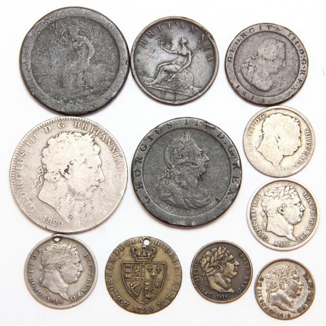 uk-george-iii-eleven-11-coins