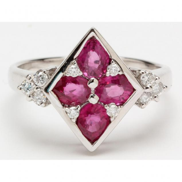 diamond-and-ruby-ring