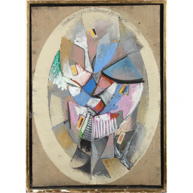 edward-giobbi-ct-b-1926-portrait-of-the-futurist-movement