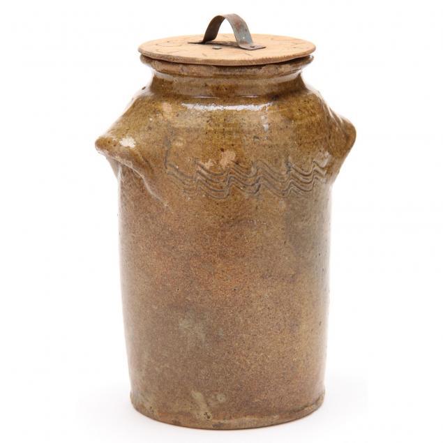 nc-pottery-small-storage-jar