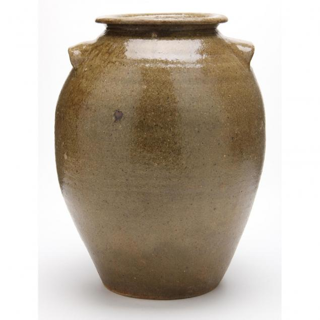nc-pottery-storage-jar-thomas-ritchie-1825-1909-lincoln-county