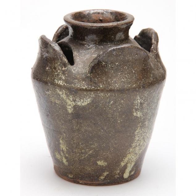 nc-pottery-pansy-pot