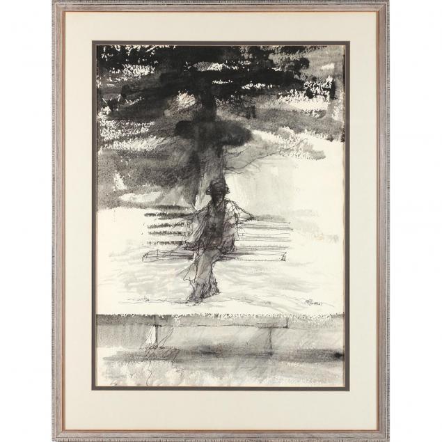 a-b-jackson-va-1925-1981-untitled